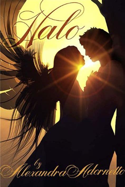 Heaven Alexandra Adornetto Diskon book review halo by alexandra adornetto my seryniti