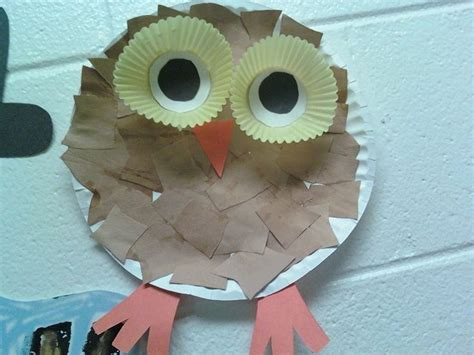 items needed paper plate construction paper 2 paper