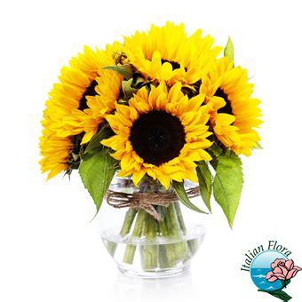 fiori per laurea ragazza i migliori mazzi di fiori per laurea per ragazzo e ragazza