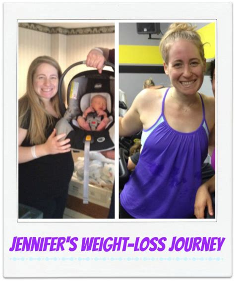 weight loss journey weight reduction weight loss journey