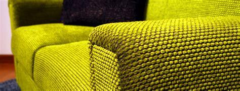 tappezzeria brescia tappezziere divani brescia modificare una pelliccia