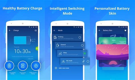 best android optimizer juicedefender best android battery optimizer tool