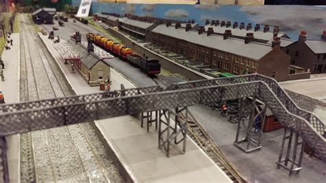 n gauge exhibition layout for sale pendle forest model railway society home pendle forest