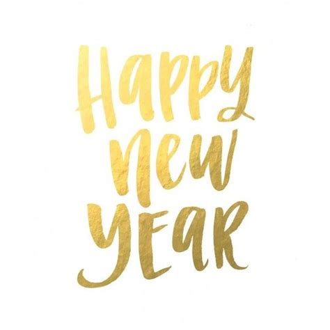 best 25 happy new year background ideas on pinterest