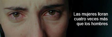 imagenes de te extraño llorando por qu 233 a algunos hombres les molesta ver llorar a las mujeres