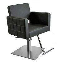 upholstery supplies phoenix az styling chair reclining styling chair 3707 e broadway rd