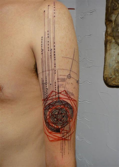 compass tattoo with bible verse what does imgur think of this french style of tattooing