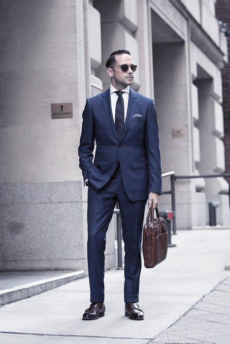 what color shoes with navy suit top 60 best navy blue suit brown shoes styles for