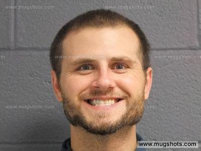 Gratiot County Court Records Aaron Miller Mugshot Aaron Miller Arrest