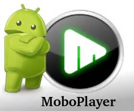 mobo player apk free moboplayer 2018 apk for android mac
