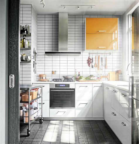 Laminato In Cucina by In Cucina Scelgo Laminato O Laccato Cose Di Casa