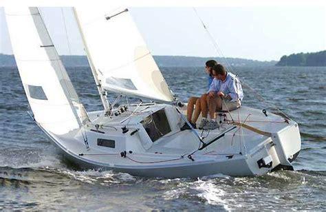 j l boats research 2009 j boats j22 on iboats