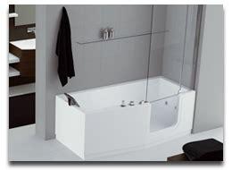 modifica vasca da bagno con sportello trasformazione vasca in doccia senza opere murarie