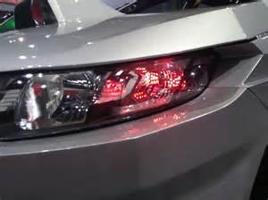 kia forte headlight bulb driverlayer search engine