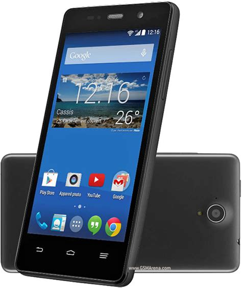 Hp Zte Blade Iii Pro zte blade apex 3 pictures official photos