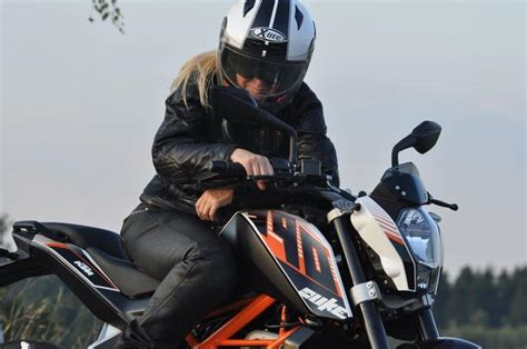 Ktm Duke 390 Motorrad Online by Ktm 390 Duke Motorrad Fotos Motorrad Bilder
