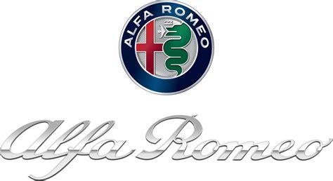 alfa romeo logo png alfa romeo