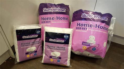 home essentials list 100 home essentials list checklist clipart 3769