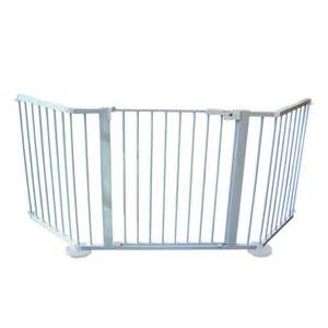 home depot baby gate cardinal gates versagate 30 5 in h x 40 in to 77 25 in