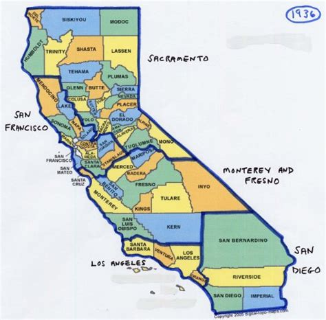 california map bishop bishop accountability