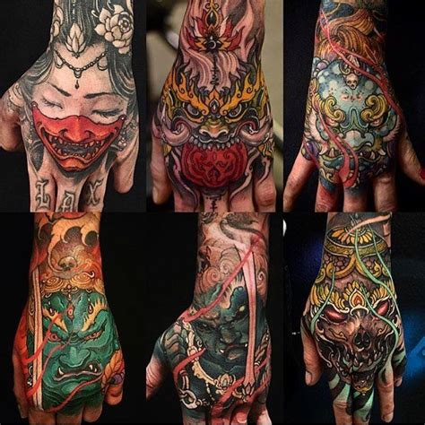 see this instagram photo by asian inkspiration 611