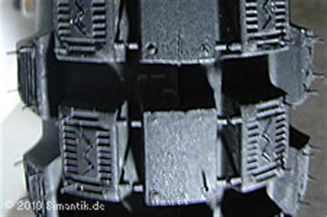 Motorradreifen Eintragen Lassen by Mz Es 250 2 Motorrad Reifen 3 00 16 3 25 16 3 50 16 Mz R 228 Der