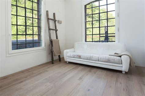 pavimenti in rovere profilegno pavimenti in rovere