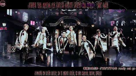 akb48 so karaoke version sandaime j soul brothers feel so alive sub espa 209 ol