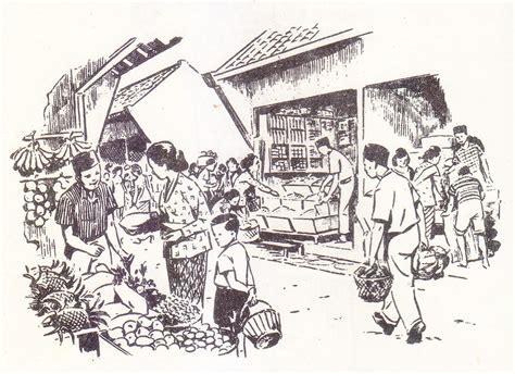 sketchbook bagus pinter wong edan suroboyo