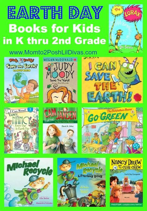 picture books for 2nd graders 129 best images about earth day on dr seuss