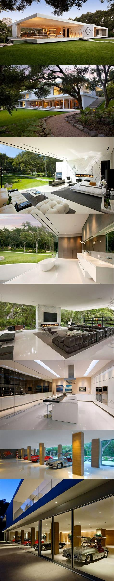 Stephen Wall Design Architecture by 267 Best Residential Archiartdesigns Images On