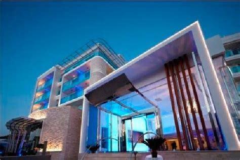 blue bay platinum hotel marmaris turkey reviews