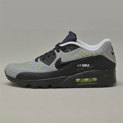 imagenes de nike air fotos de tenis nike air max 90