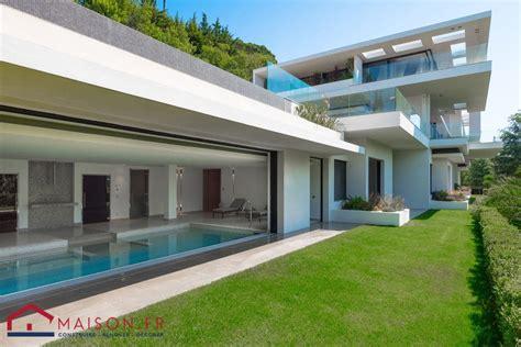 Maison Bois De Plain Pied Avec 233 Tage Am 233 Nageable Nos plans de maisons modernes gallery of plan de tage bon