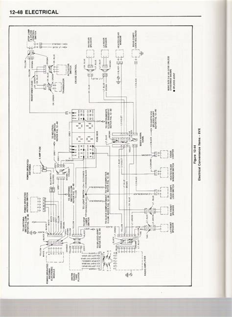 10 unique images of vx commodore fuse box diagram daily