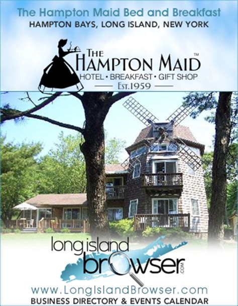long island bed and breakfast long island bed and breakfast 28 images bed and