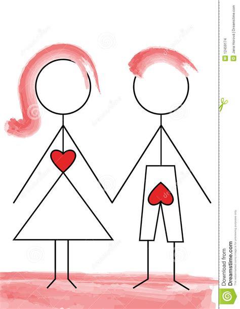 imagenes de amor xeso amor contra sexualidad imagenes de archivo imagen 12459174