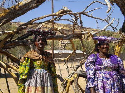 turisti per caso namibia namibia viaggi vacanze e turismo turisti per caso