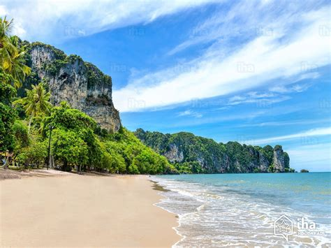 Houses Plan by Ao Nang Rentals For Your Holidays With Iha Direct