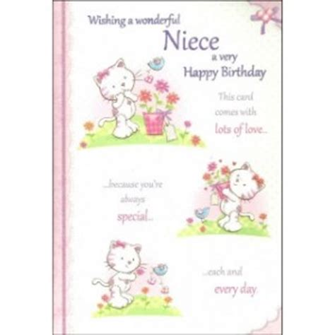 2nd Birthday Quotes For Niece My Niece Birthday Quotes For Fb Quotesgram