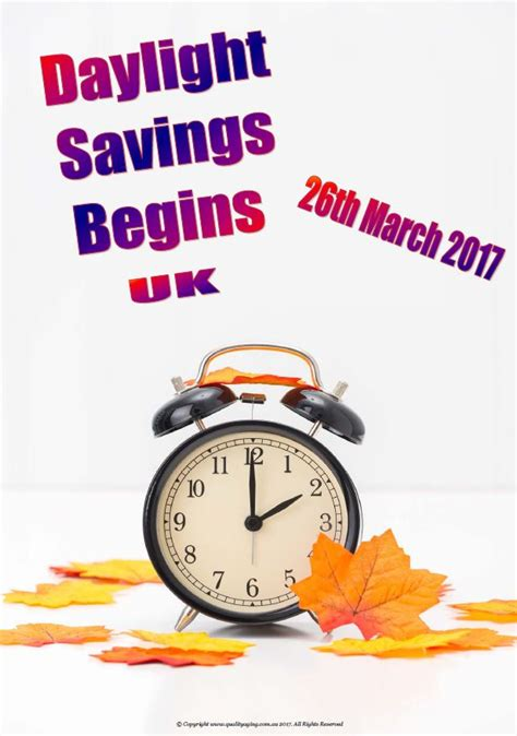 day light saving 2017 images daylight savings 2017