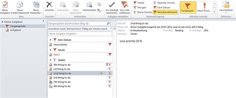 How Do I Get To My Calendar How Do I Get My Note 4 Gmail App To Automatically Sync