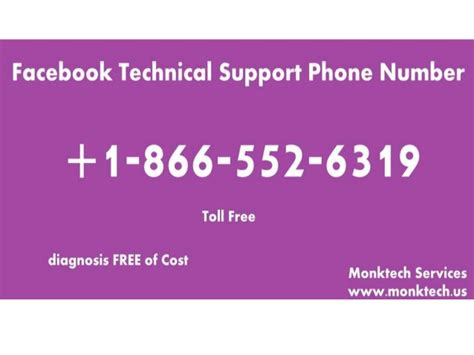 866 Phone Number Lookup Technical Support Phone Number 1 866 552 6319 Toll Free