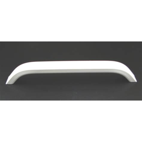 white metal drawer pulls black or white metal cabinet handles lock and handle