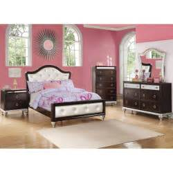 bedroom furniture dresser dazzle bedroom bed dresser mirror 564f74
