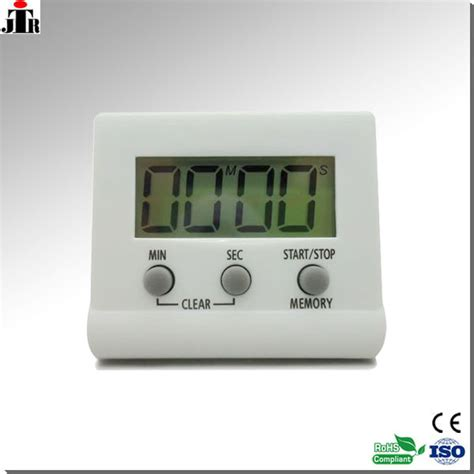 Timer Counter Digital china 3 buttons square digital countdown timer china countdown timer timer