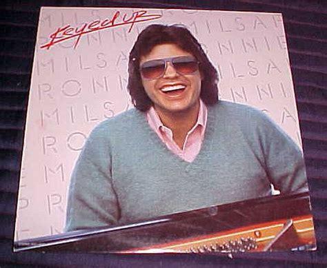 ronnie milsap stranger in my house stranger in my house sheet music by ronnie milsap piano vocal guitar right hand