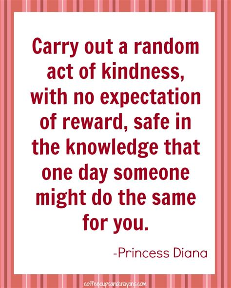 printable kindness quotes 100 acts of kindness challenge week 1 coffee cups and