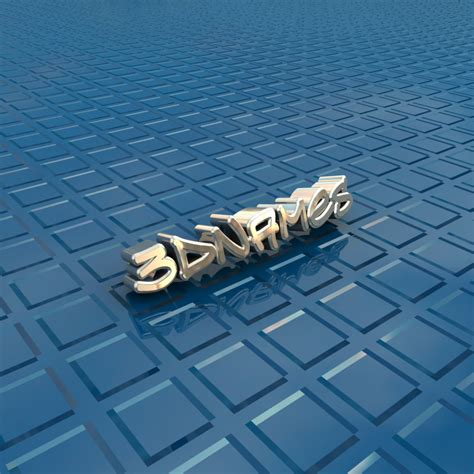 3d wallpaper your name 3d name wallpapers make your name in 3d