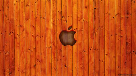 wallpaper apple wood apple wooden wallpaper hd wallpapers